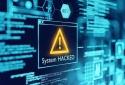 Cảnh báo 19 lỗ hổng bảo mật ảnh hưởng tới phần mềm VMware