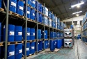 Kiểm soát chặt các loại hóa chất nguy hiểm khi nhập khẩu