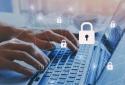 Người dùng cần làm gì trước nguy cơ bị đánh cắp dữ liệu cá nhân khi mang thiết bị đi sửa chữa ?