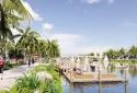 Sống và nghỉ dưỡng lý tưởng bên sông Đơ tại phố biển Sầm Sơn