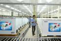 Lấn sân lĩnh vực điện máy gia dụng, Tập đoàn Hòa Phát tham vọng gì?