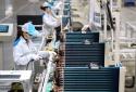 Việt Nam vẫn là điểm đến hấp dẫn nhà đầu tư Nhật Bản