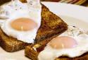 Bánh mì có thể chứa chất gây ung thư nếu có dấu hiệu này cần tránh dùng