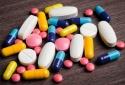 Hàn Quốc: Áp dụng cho sản phẩm vệ sinh và sửa đổi tiêu chuẩn sản phẩm thuốc