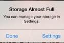 Vừa cập nhật, iOS 15 đã dính lỗi khiến người dùng khó chịu