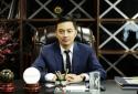 Tân Phó Tổng giám đốc Kienlongbank lọt top những người giàu nhất trên sàn chứng khoán