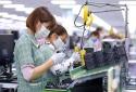 Đầu tư ra nước ngoài tăng hơn 32% trong 9 tháng