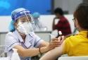 Bộ Y tế: Nghiêm cấm hành vi thu phí, trục lợi từ tiêm vaccine phòng COVID-19