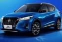 Nissan Kicks 2021 lộ diện với thiết kế và ứng dụng công nghệ gì nổi bật?
