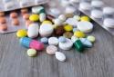 Tăng nguy cơ ung thư ruột kết nếu sử dụng thuốc kháng sinh lâu dài
