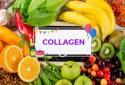 Ứng dụng Collagen trong sản phẩm dưỡng da: Chỉ là quảng cáo 'thổi phồng'?