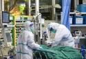 Xử nghiêm hành vi tiêu cực khi mua thiết bị, sinh phẩm chống dịch COVID-19