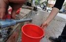 Hà Nội cảnh báo nguy cơ thiếu nước sạch