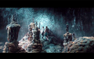 Xúc động trước vẻ đẹp của Hang Én trong trailer phim Hollywood