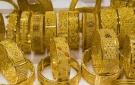 Giá vàng hôm nay 2/8/2015: Nhà đầu tư bi quan về giá vàng tuần tới
