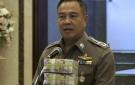 Cảnh sát Thái Lan treo thưởng 84.000 USD rồi tự nhận thưởng nội bộ