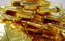 Giá vàng hôm nay 10/10/2015 đạt đỉnh 7 tuần, đô la vẫn 'rơi'