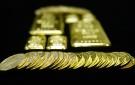 Giá vàng hôm nay 6/2/2016 tiếp tục tăng, kinh tế toàn cầu u ám