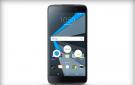 BlackBerry ra mắt smartphone bảo mật nhất thế giới