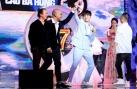 Cận cảnh Cao Bá Hưng lên ngôi quán quân Sing My Song 2016