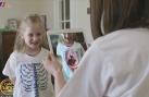 Phát minh mới: Áo thông minh có khả năng nhìn xuyên nội tạng