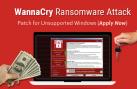 Chuyên gia an ninh mạng đưa ra khuyến cáo chống mã độc cho máy tính