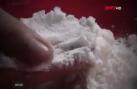 Video: Cận cảnh bột ninh xương nấu phở siêu nhừ, tàn phá hơn cả thuốc độc