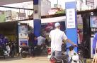 Có thể sử dụng thẻ ATM của 41 ngân hàng để mua xăng dầu