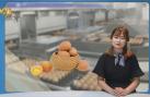 Bản tin Cảnh báo chất lượng: Thông tin mới nhất trứng gà nhiễm độc tại Châu Âu, Hàn Quốc