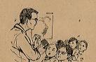 20/11 học sinh làm gì để tri ân các thầy cô