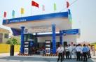 Từ ngày 15/12 Petrolimex sẽ dừng bán xăng RON 92 trên toàn hệ thống