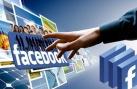 Đề xuất thu thuế quảng cáo qua facebook có khả thi hay không?