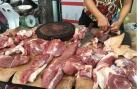 Công bố kết quả thử nghiệm: 100% mẫu thịt gà, lợn, vịt nhiễm khuẩn ecoli