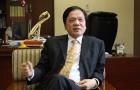 Bê bối Tiến sĩ ở ĐH Y Dược Thái Nguyên: Điều tra tất cả nghiên cứu sinh liên quan