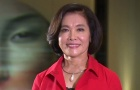 Shenan Chuang: Người đàn bà '50 tỷ USD' của Trung Quốc