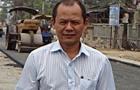 """Vụ bắt trùm xã hội đen Minh """"sâm"""": Phát lộ 2 cây gỗ sưa triệu đô"""
