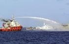 Đóng băng hoạt động gây căng thẳng biển Đông, ASEAN cần làm gì?