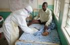 Bị phạt 20 triệu đồng vì tung tin dịch Ebola ở VN
