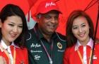 Ông chủ Air Asia: Nhân viên là... thượng đế