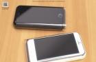 Số đo 3 vòng chuẩn của iPhone 6