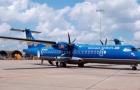 Bộ bảo đường bay thẳng tiết kiệm, VietNam Airlines nói tính toán thêm