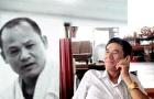 Bộ Công an kêu gọi đồng bọn của Minh 'sâm' đầu thú