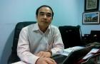 Kỳ thi Quốc gia 2015: ĐH Y Hà Nội sẽ thi sau