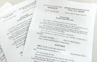 Tiếp tục phạt 3 tờ báo vì đăng tin phản cảm
