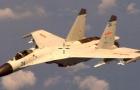 Tình hình Biển Đông ngày 27/8: Mỹ - Trung đàm phán 'hành xử quân sự' sau vụ va chạm