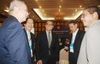 Tình hình Biển Đông ngày 28/8: Việt - Trung duy trì hòa bình, ổn định trên Biển Đông