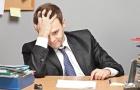 5 thói quen 'giết chết' công việc của bạn