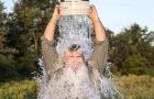 6 bài học marketing từ trào lưu Ice Bucket Challenge