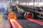 Gỡ rối cho quản lý chất lượng thép sản xuất trong nước và nhập khẩu