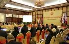 Tình hình Biển Đông ngày 29/8: 'Việt Nam đặc biệt nhấn mạnh việc tăng cường hợp tác biển'